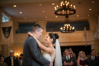 2018-McGinn-Wedding-2678