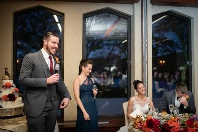 2018-McGinn-Wedding-2939