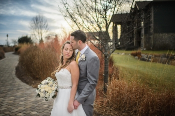 2018-DeVito-Wedding-0944