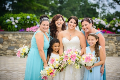 2017-Corvino-Wedding-0508
