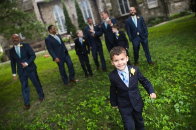 2017-Corvino-Wedding-0603