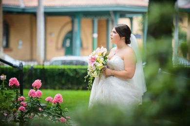 2017-Corvino-Wedding-0723