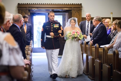 2017-Corvino-Wedding-0822