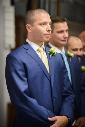 2017-Corvino-Wedding-0839
