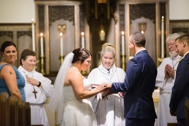 2017-Corvino-Wedding-0999