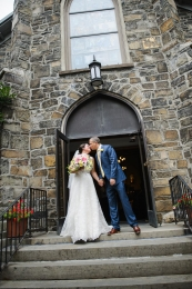 2017-Corvino-Wedding-1268