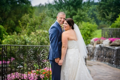 2017-Corvino-Wedding-1695