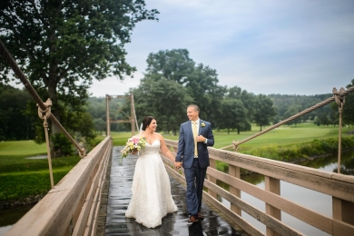 2017-Corvino-Wedding-2043