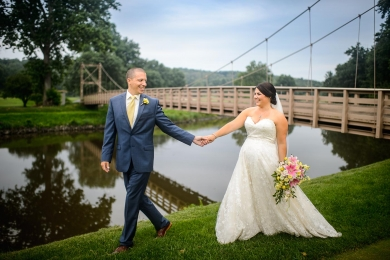 2017-Corvino-Wedding-2094