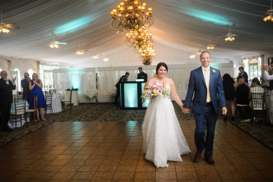 2017-Corvino-Wedding-2510