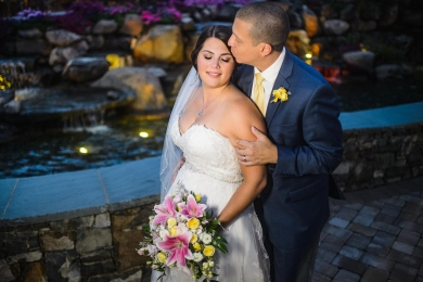 2017-Corvino-Wedding-3721