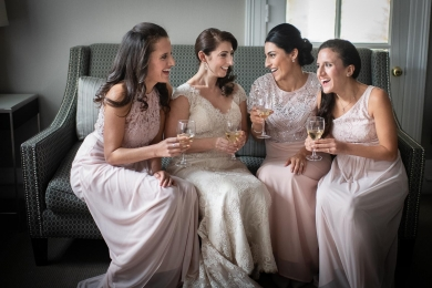2018-Mergler-Wedding-0301