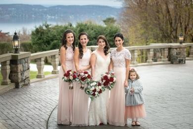 2018-Mergler-Wedding-0965