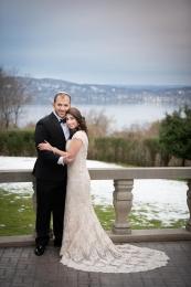 2018-Mergler-Wedding-1174-Edit