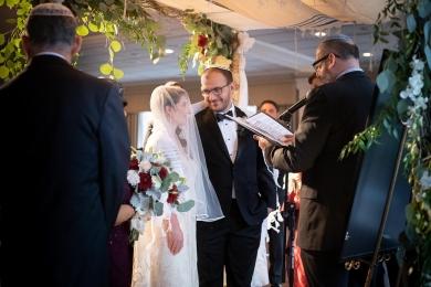 2018-Mergler-Wedding-1890