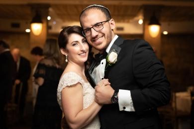2018-Mergler-Wedding-2346-Edit